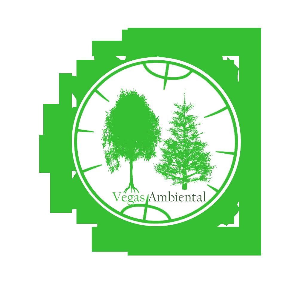 Logo-vegas-ambiental