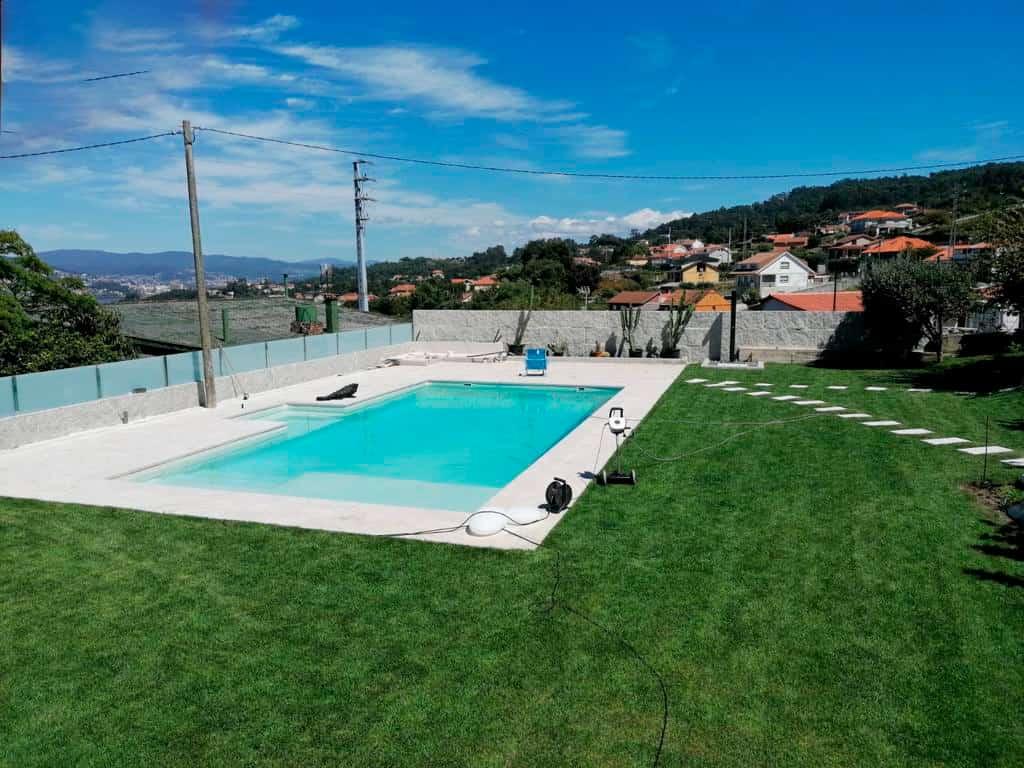 piscina-creación-de-jardines-