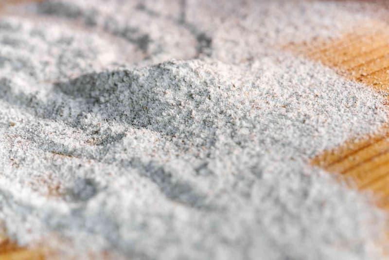 tierra-de-diatomeas-molida