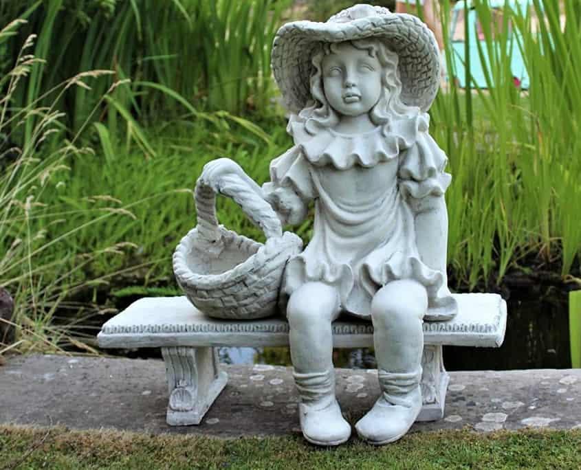 figuras-de-piedra-para-jardin